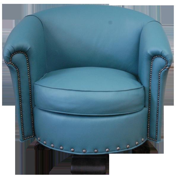 Chairs chr44