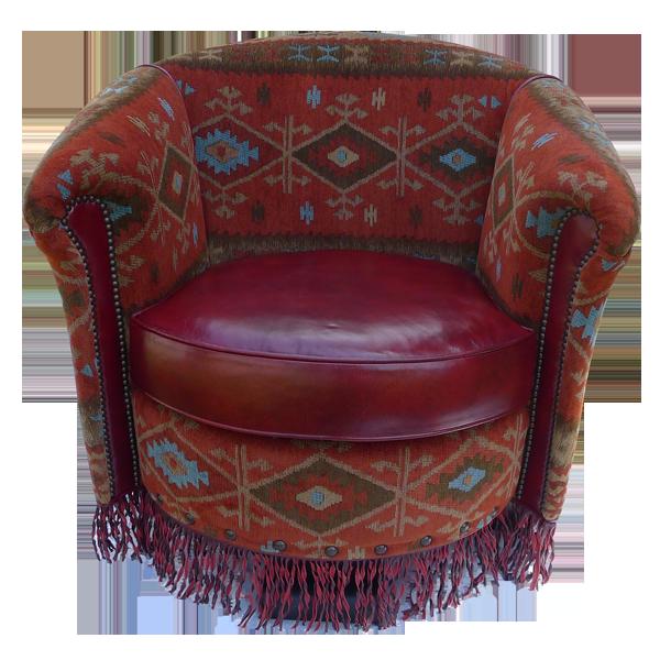 Chairs chr47a