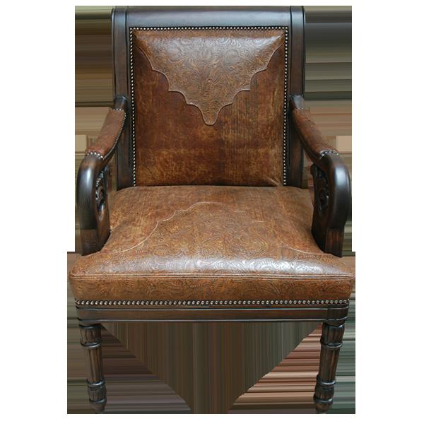 Chairs chr49