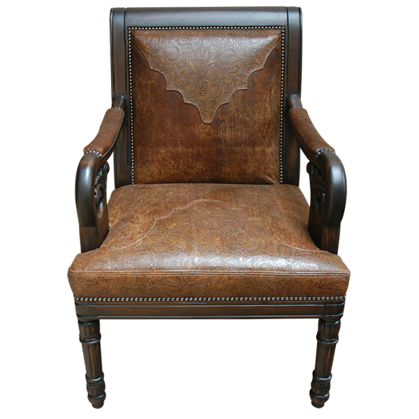 Furniture chr49