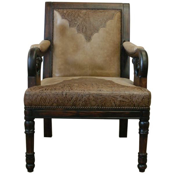 Furniture chr49b