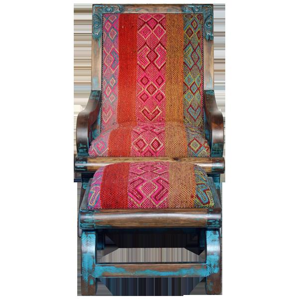 Chairs chr51d