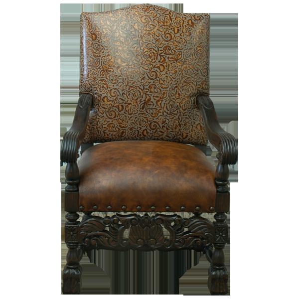 Chairs chr55