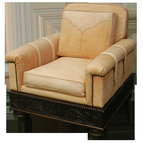 Chairs chr57