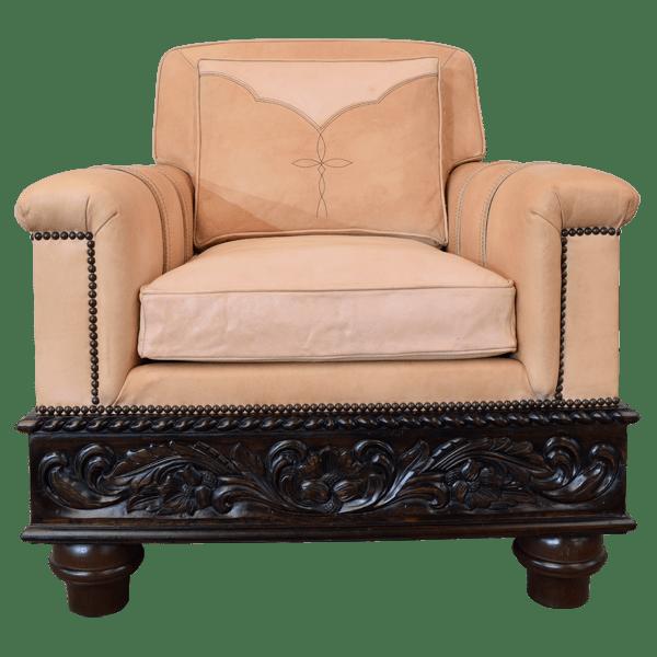 Furniture chr57c