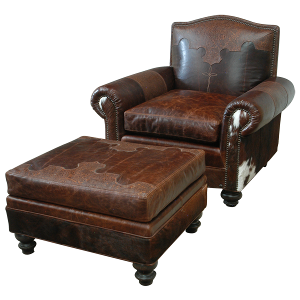 Furniture chr58