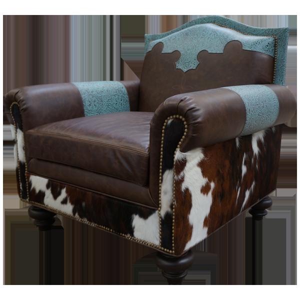 Furniture chr58a