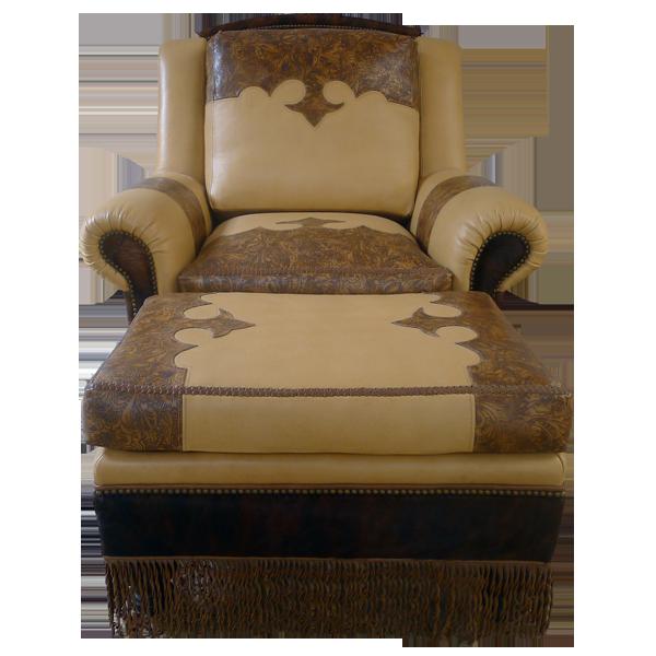 Chairs chr59