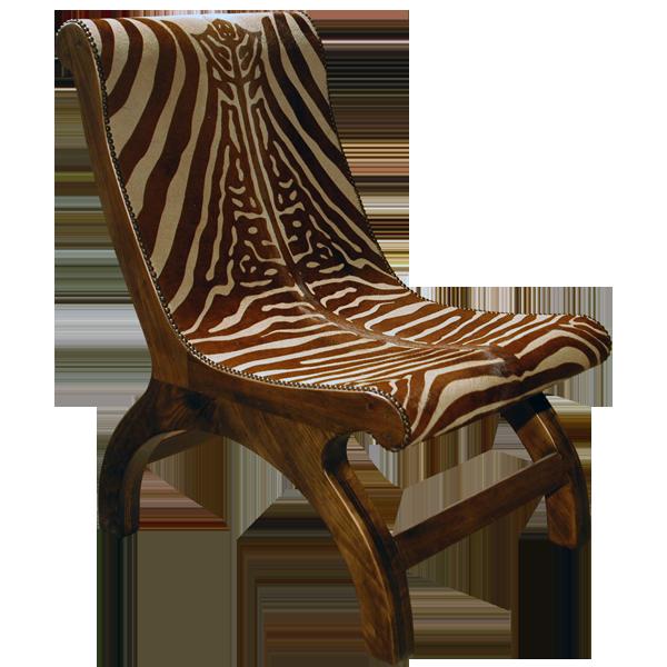 Chairs chr61