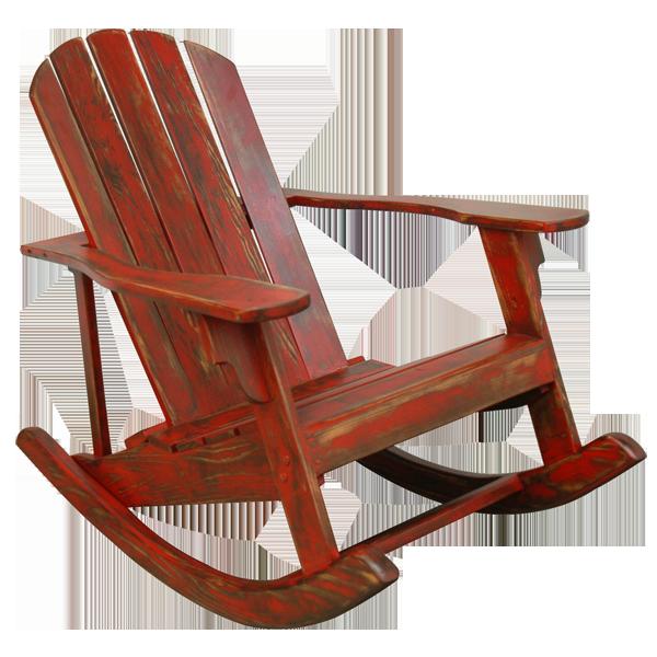 Chairs chr62