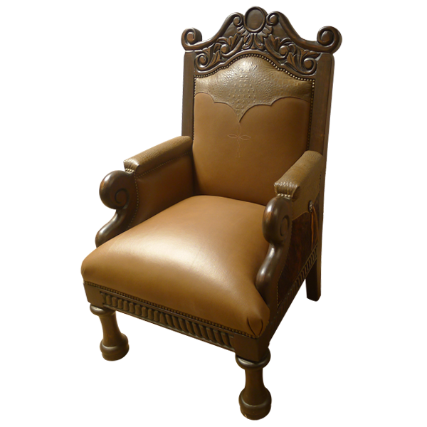 Chairs chr63