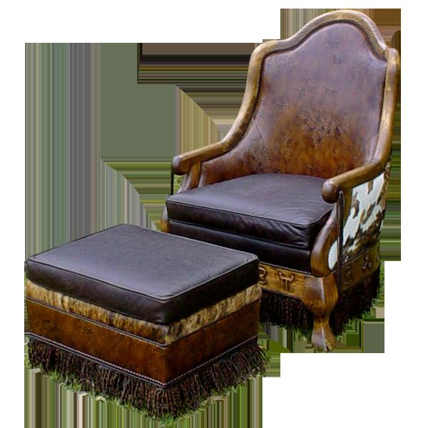 Chairs chr64