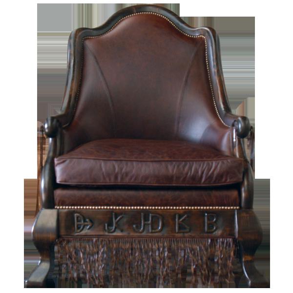 Chairs chr64b