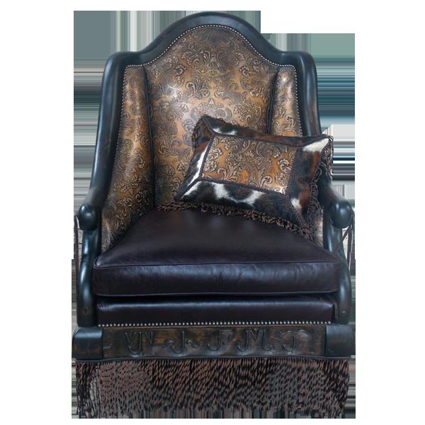 Chairs chr64d