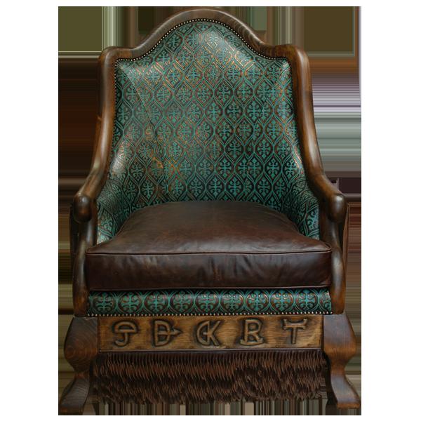 Chairs chr64g