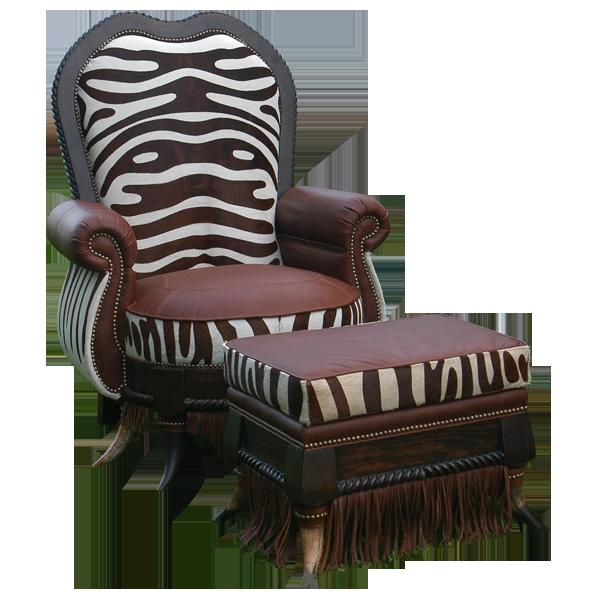 Furniture chr66