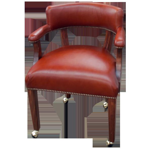 Furniture chr69c