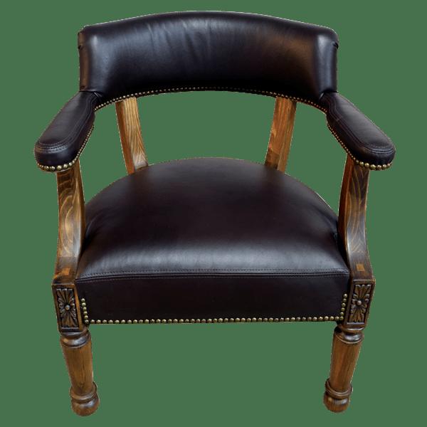 Furniture chr69g