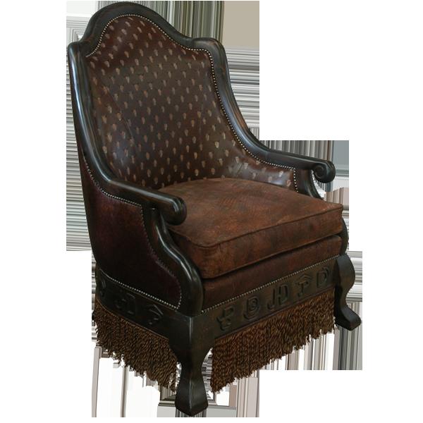 Chairs chr70