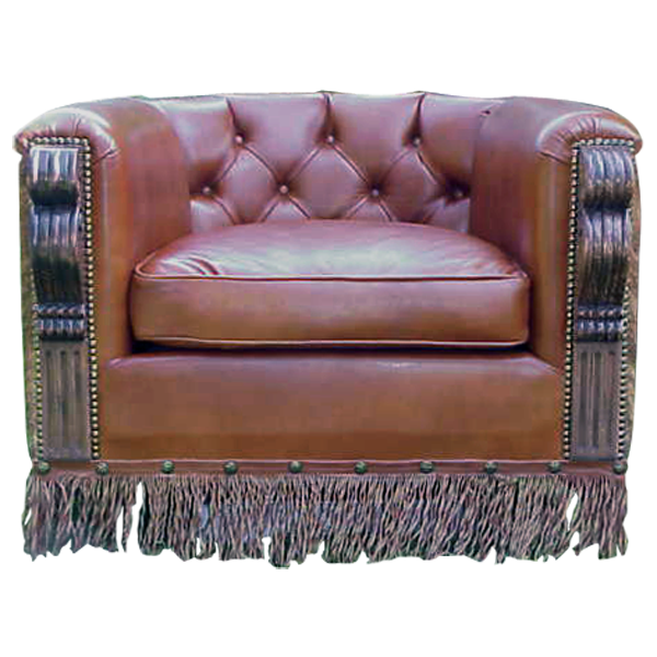 Furniture chr72