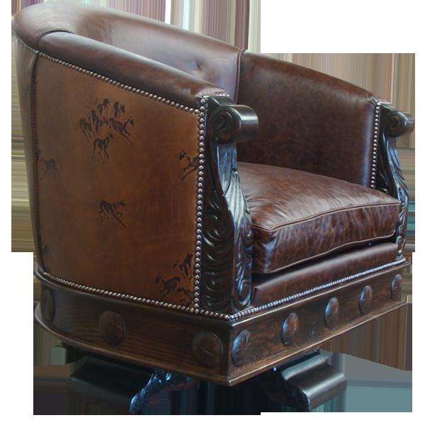 Chairs chr74