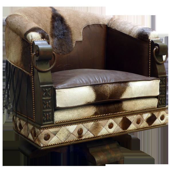 Chairs chr74a