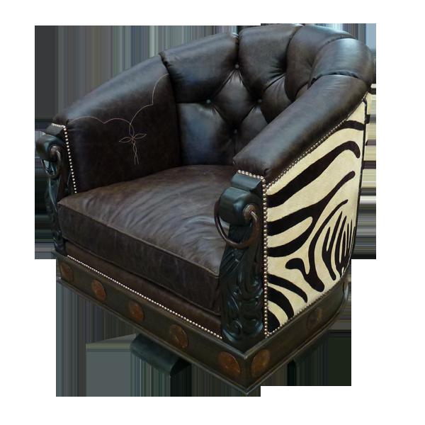 Chairs chr74b
