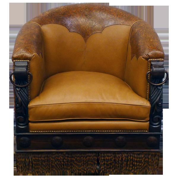 Chairs chr74e