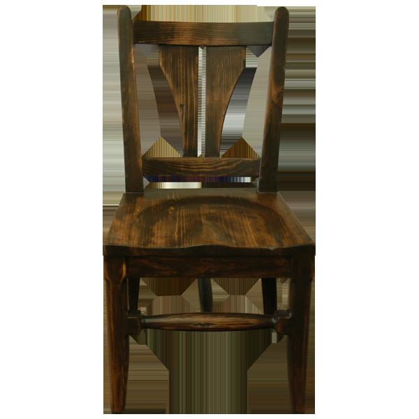 Furniture chr75a