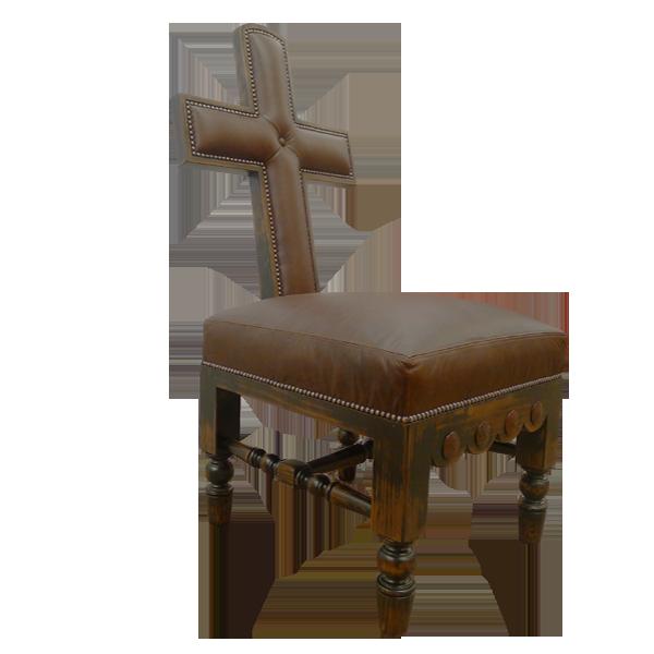 Chairs chr76