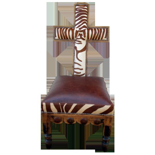 Chairs chr76a