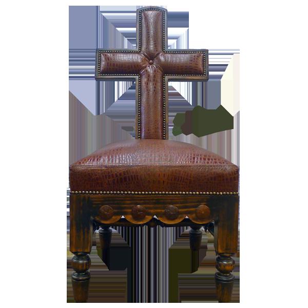 Furniture chr76d