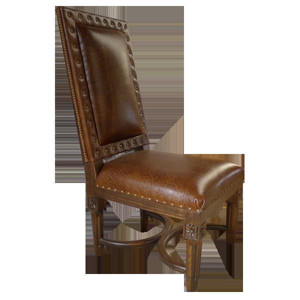 Chairs chr77