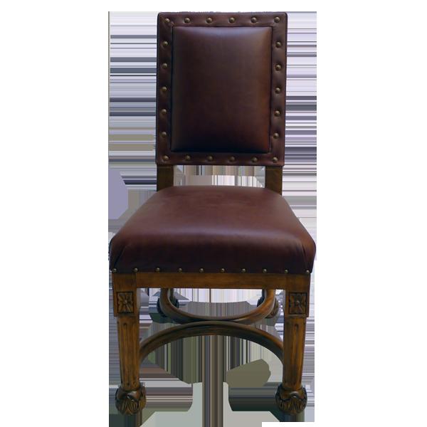 Chairs chr77a