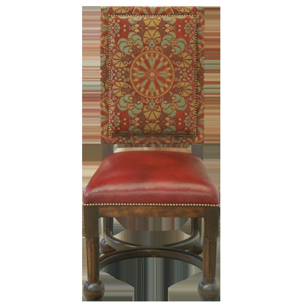 Furniture chr77b