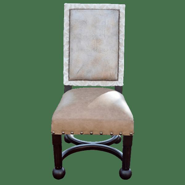 Furniture chr77d