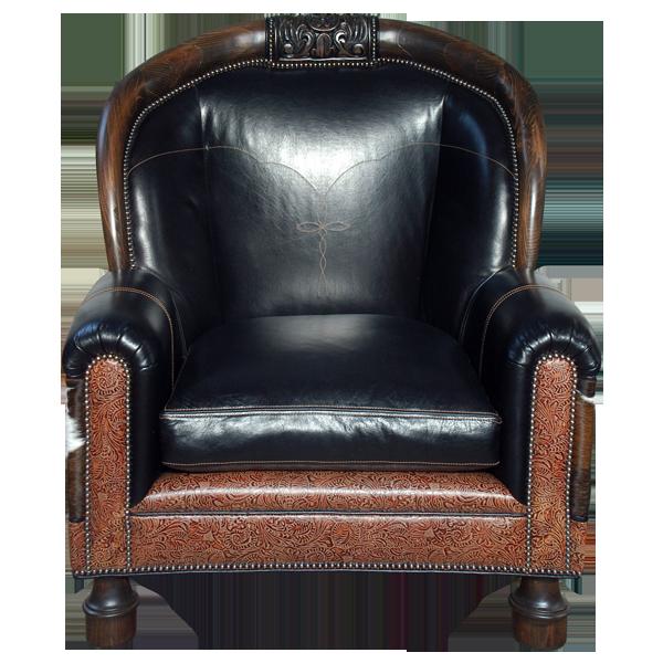 Furniture chr80a