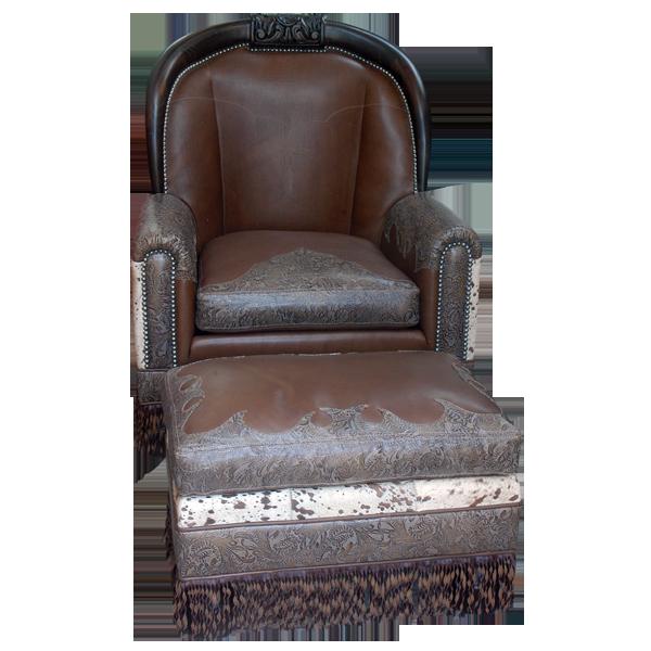 Chairs chr80b