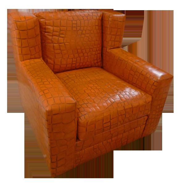 Chairs chr83