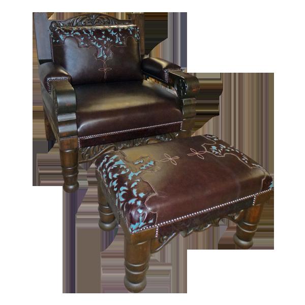 Furniture chr84