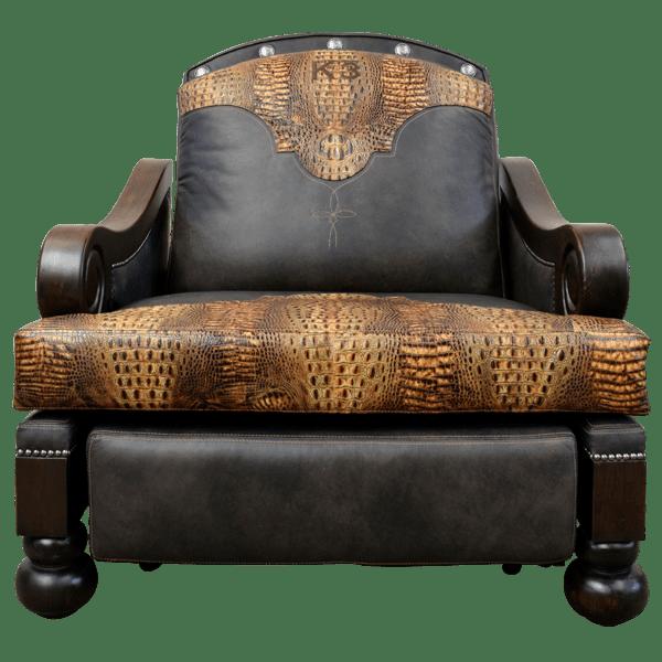 Furniture chr90g