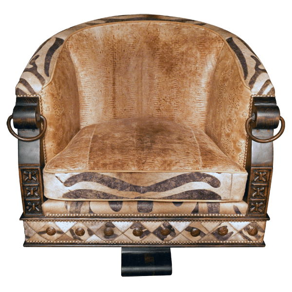Furniture chr92
