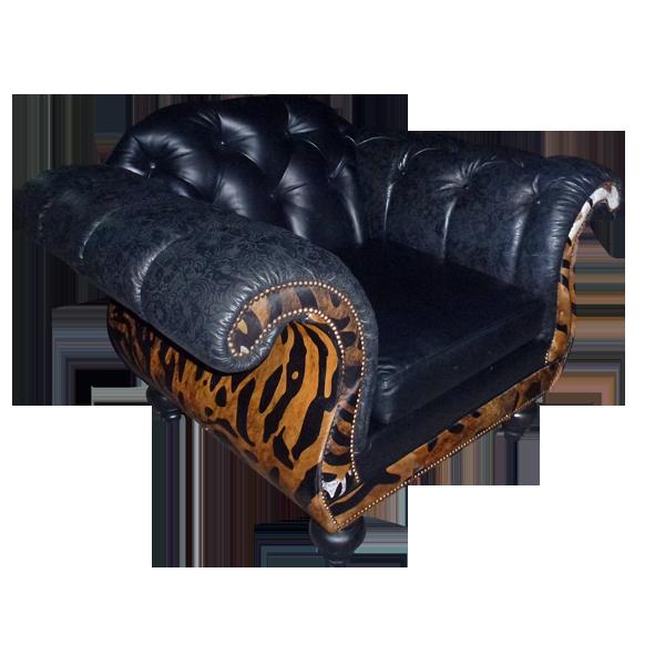 Furniture chr93