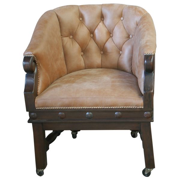 Furniture chr96d