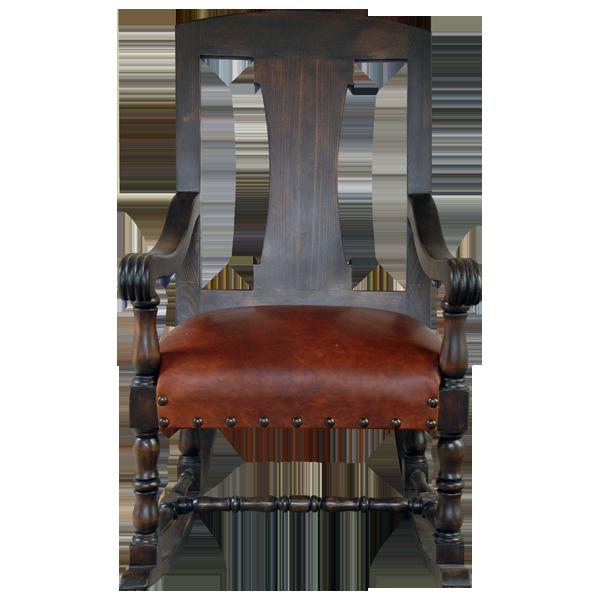 Furniture chr99