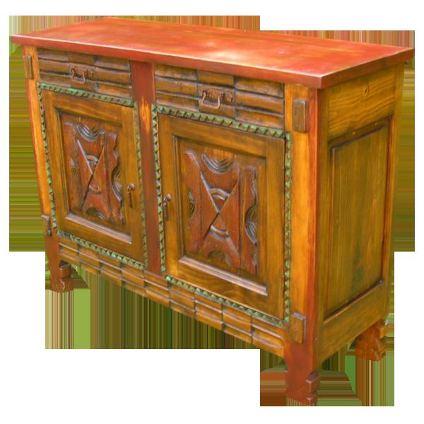 Furniture cred10