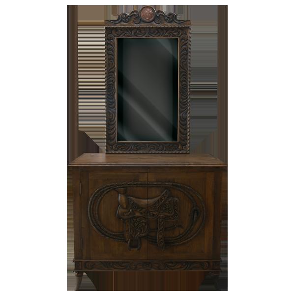 Furniture cred21a