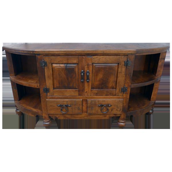 Furniture cred28
