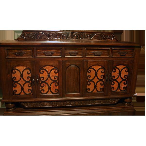 Furniture cred29