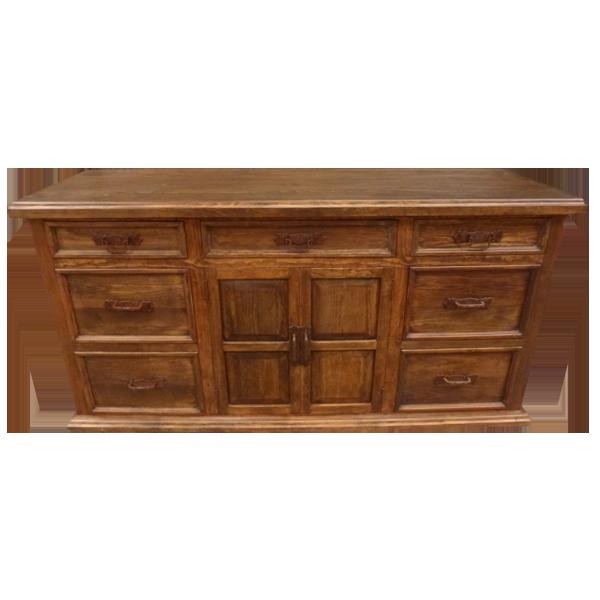Furniture cred35